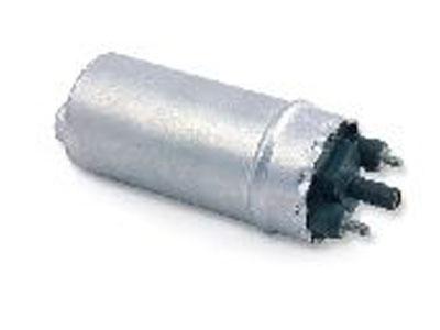 Pompa Bosch MERCEDES