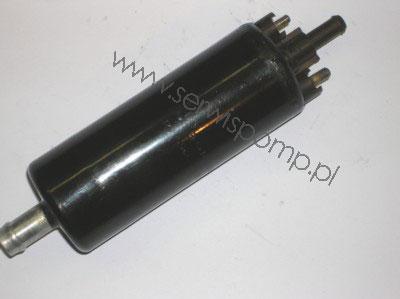 pompa Bosch