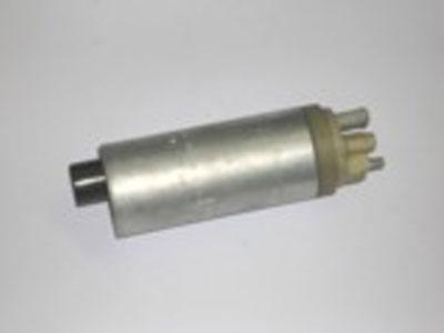 pompa paliwa audi
