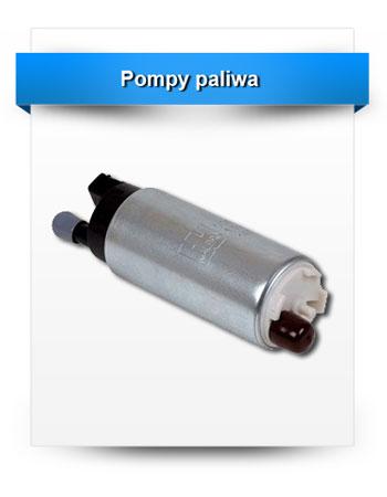 pompy-paliwa-regeneracja